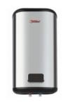 Услуги по ремонту электрических проточных водонагревателей и бойлеров можно заказать в Центре Услуг