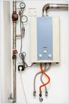 Услуги по ремонту газовых водонагревателей и бойлеров можно заказать в Центре Услуг