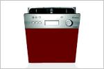Услуги по ремонту полноформатных посудомоечных машин можно заказать в Центре Услуг