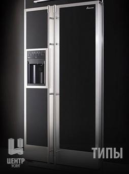 Технические особенности разных типов холодильников