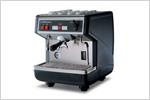 Услуги по ремонту автоматических кофемашин можно заказать в Центре Услуг