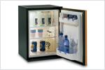Услуги по ремонту абсорбиционных холодильников можно заказать в Центре Услуг