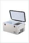 Услуги по ремонту компрессионных холодильников можно заказать в Центре Услуг