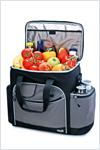 Услуги по ремонту термоэлектрических холодильников можно заказать в Центре Услуг