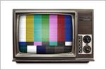 Услуги по ремонту кинескопных телевизоров можно заказать в Центре Услуг