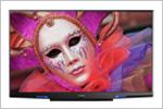 Услуги по ремонту лазерных телевизоров можно заказать в Центре Услуг