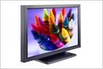 Услуги по ремонту плазменных телевизоров можно заказать в Центре Услуг