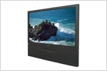 Услуги по ремонту проекционных телевизоров можно заказать в Центре Услуг