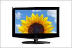 Услуги по ремонту ЖК телевизоров можно заказать в Центре Услуг