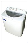 Услуги по ремонту активаторных стиральных машин можно заказать в Центре Услуг