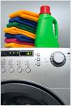 Достоинства и недостатки автоматических стиральных машин