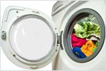 Барабанные стиральные машины - преимущества и недостатки
