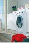Особенности эксплуатации бытовой стиральной машины от Центра Услуг