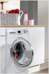 Плюсы и минусы стиральной машины с фронтальной загрузкой от Центра Услуг