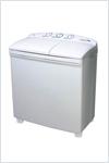 Полуавтоматические стиральные машины от Центра Услуг
