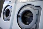 Типы и достоинства промышленных стиральных машин от Центра Услуг