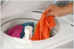 Плюсы и минусы стиральных машин с вертикальной загрузкой от Центра Услуг