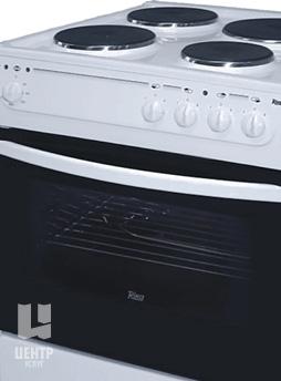 Инфракрасные плиты ремонт