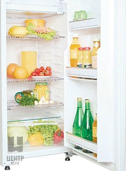 Услуги по ремонту холодильников Саратов можно заказать в Центре Услуг
