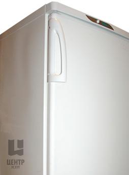 Услуги по ремонту холодильников Stinol можно заказать в Центре Услуг