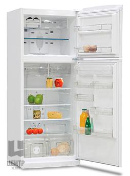 Услуги по ремонту холодильников Vestfrost можно заказать в Центре Услуг