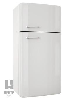 Услуги по ремонту холодильников ЗИЛ можно заказать в Центре Услуг