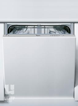 Услуги по ремонту посудомоечных машин Whirlpool можно заказать в Центре Услуг