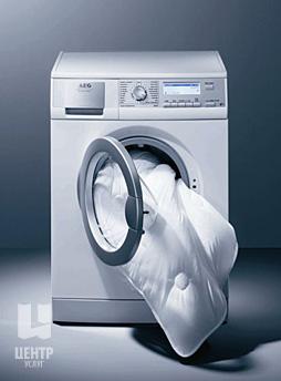 И другие марки.Профессиональный ремонт стиральных машин-автомат в А…