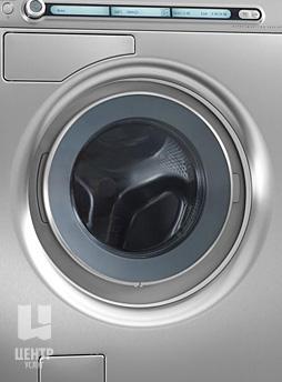 Услуги по ремонту стиральных машин Asko можно заказать в центре Услуг