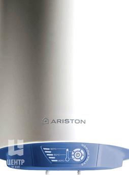 Услуги по ремонту водонагревателей и бойлеров Ariston можно заказать в Центре Услуг