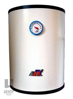 Услуги по ремонту водонагревателей и бойлеров ATT можно заказать в Центре Услуг