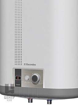 Услуги по ремонту водонагревателей и бойлеров Электролюкс можно заказать в Центре Услуг