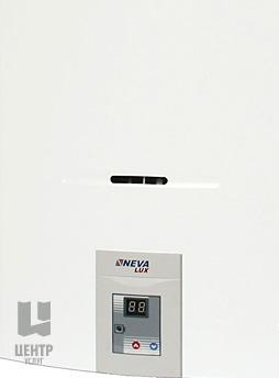 Услуги по ремонту водонагревателей и бойлеров Нева можно заказать в Центре Услуг