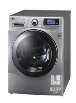 Ремонт стиральных машин в Центре Услуг в Москве круглосуточно 8 (495) 137-85-42